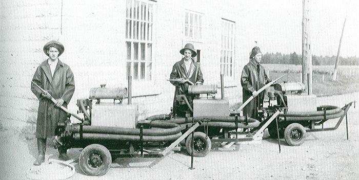 service-indendie-historique-1945-st-janvier.jpeg (121 KB)