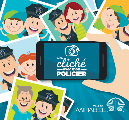 cliche_police.jpg (134 KB)