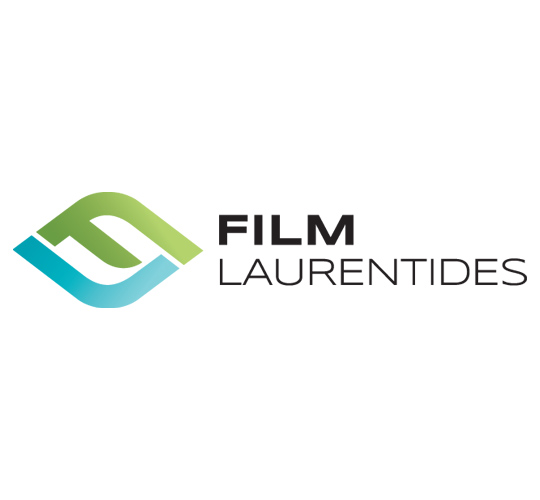 Logo_Films_Laurentides_540x500.jpg (44 KB)