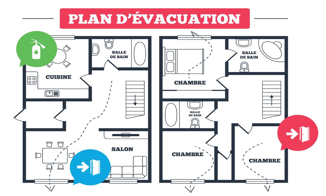 evacuation.jpg (235 KB)