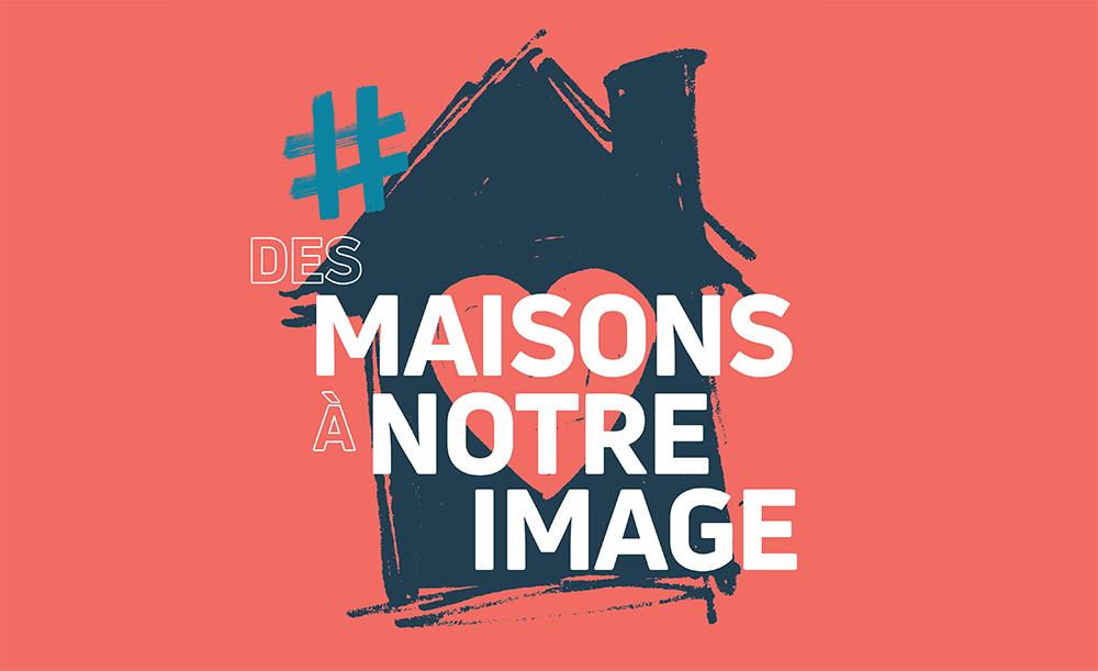 MAISON_de_jeunes.jpg (225 KB)