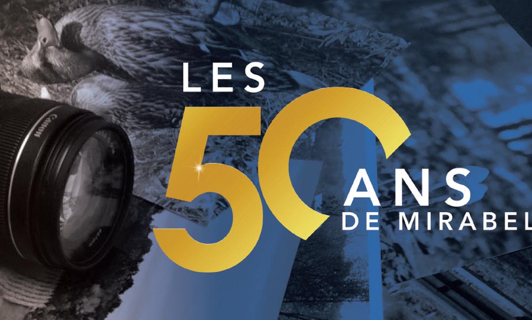 Lancement du concours photo pour le calendrier 2021 | Ville de Mirabel