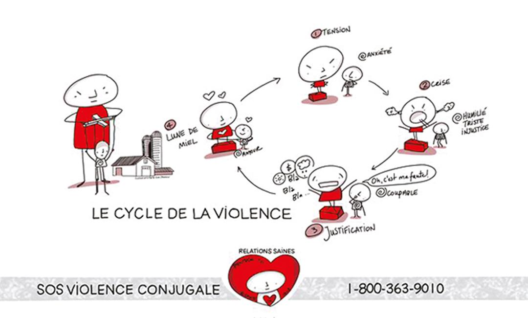 Violence_conjugale_1080x650.jpg (220 KB)