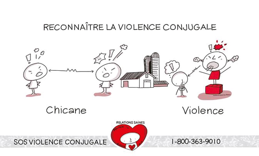 Violence_conjugale_2_1080x650.jpg (227 KB)