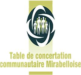 Logo_TCCM.jpg (708 KB)