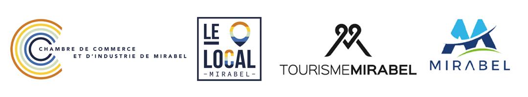 Logo_achat_local_V3_1080x200.jpg (77 KB)
