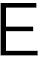 Lettre_E_V2_50x50.jpg (9 KB)