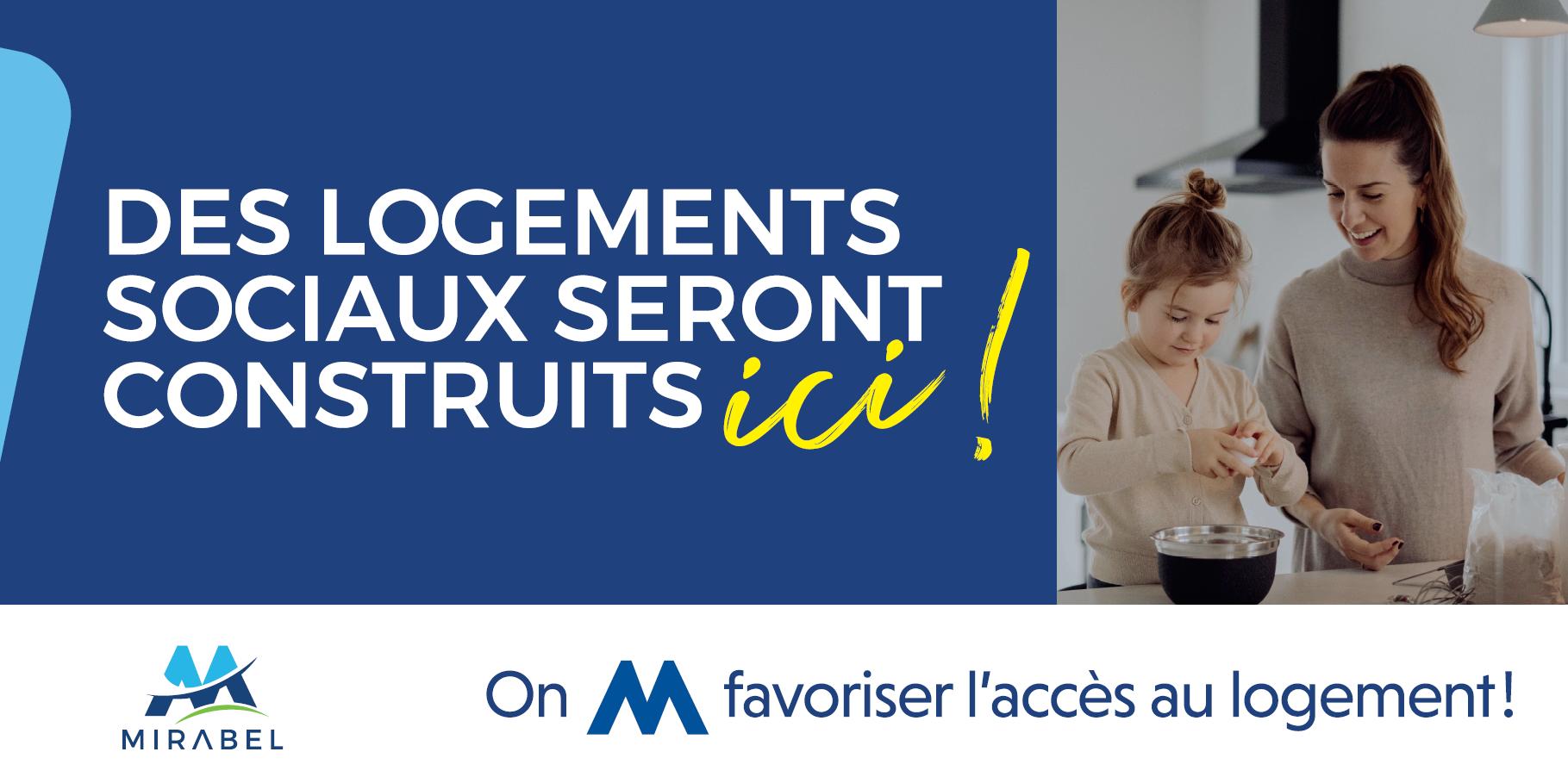 Travaux_panneau4.png (720 KB)