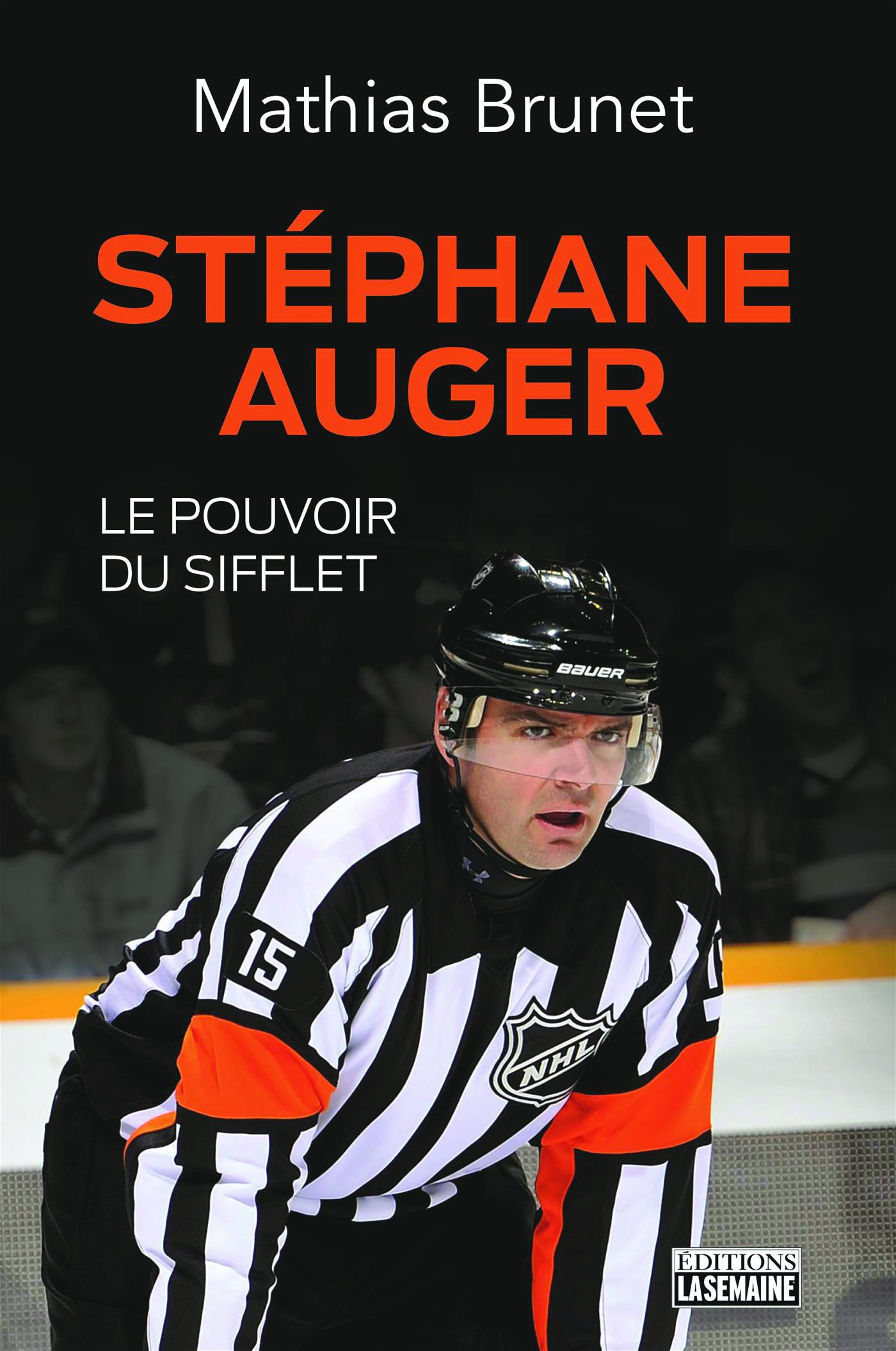 Le_pouvoir_du_sifflet_-_Stephane_Auger.jpg (1.95 MB)