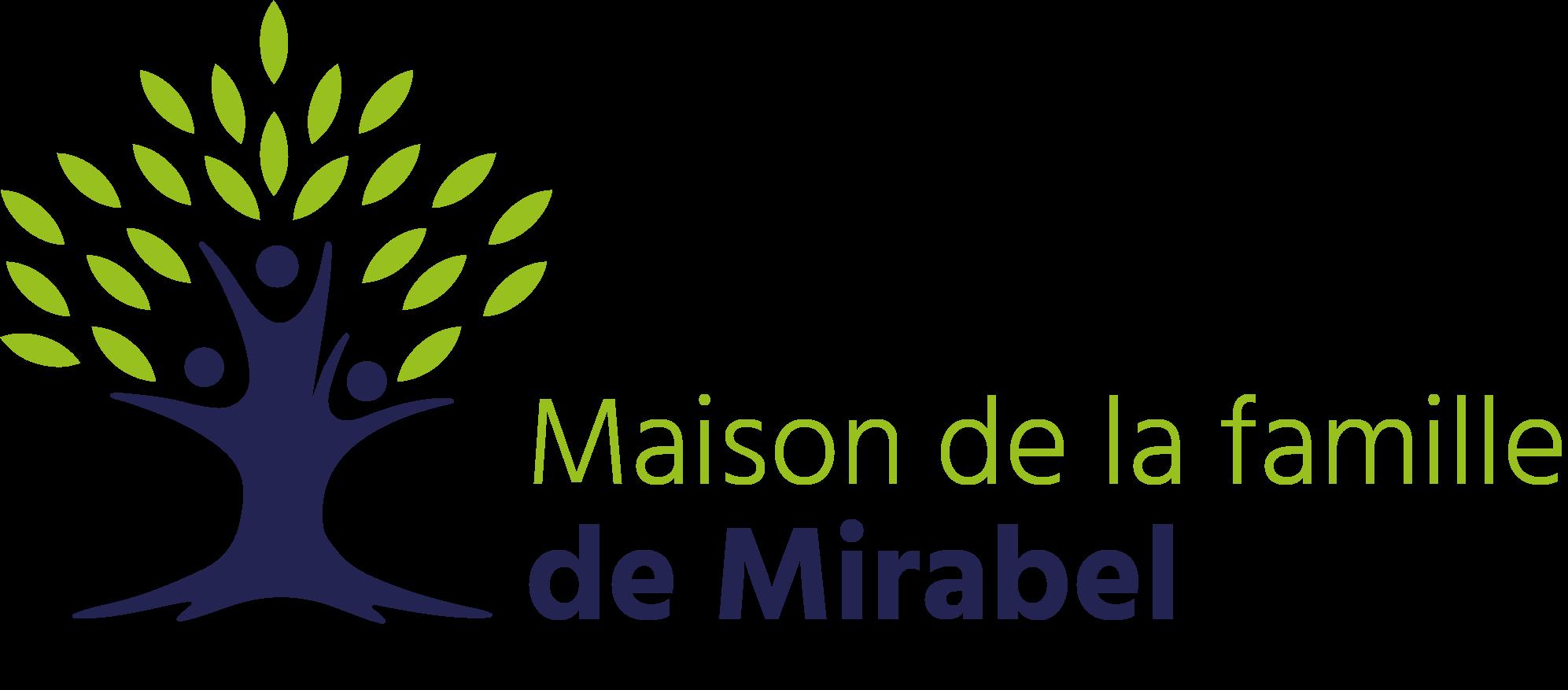 cropped-Logo_MFMC.png (63 KB)