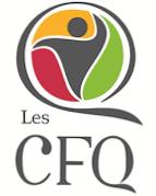 Logo_CFQ.png (20 KB)