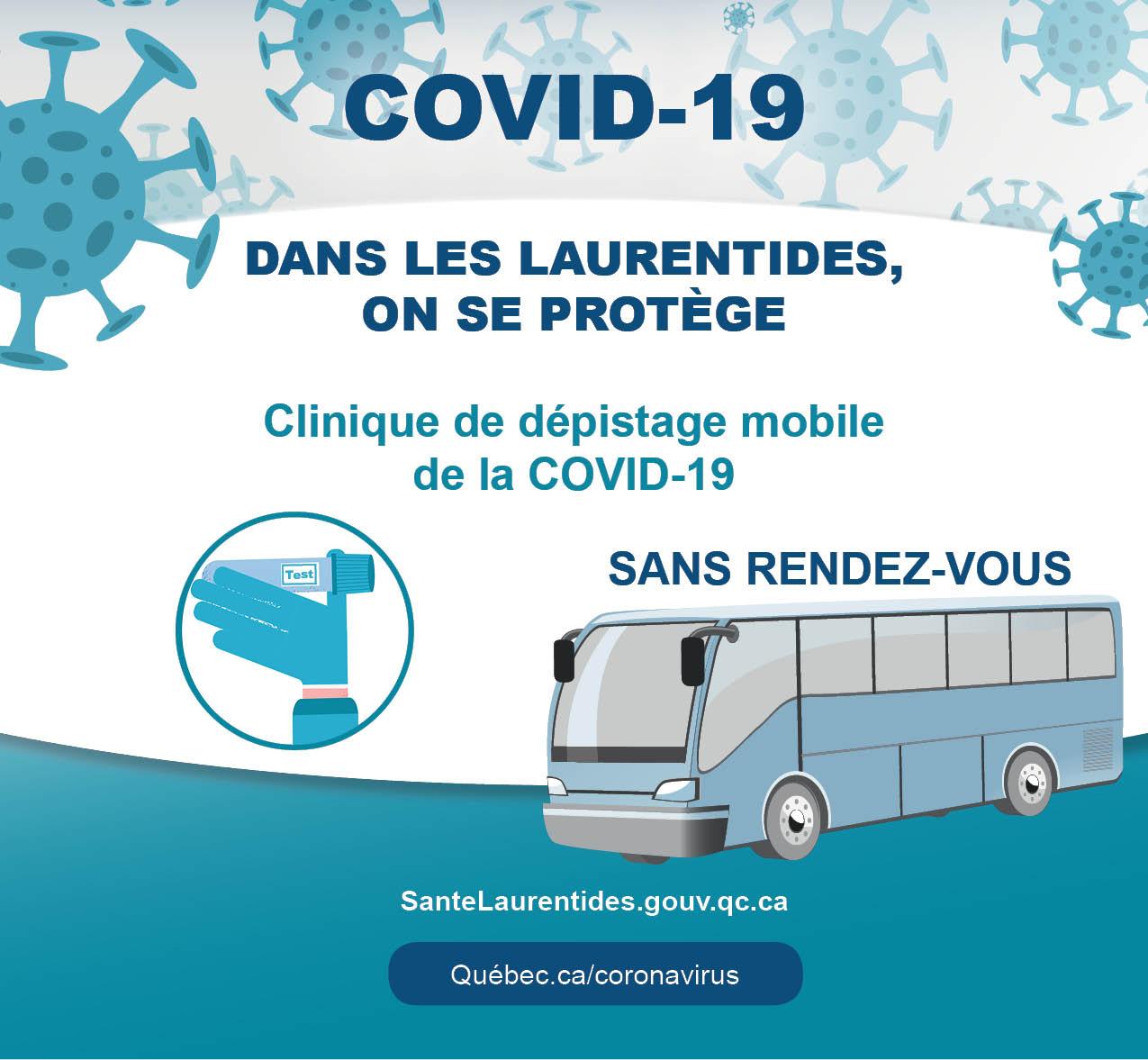 VisuelAutobus_2020-05-27.jpg (143 KB)