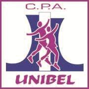 Logo_CPA.png (49 KB)