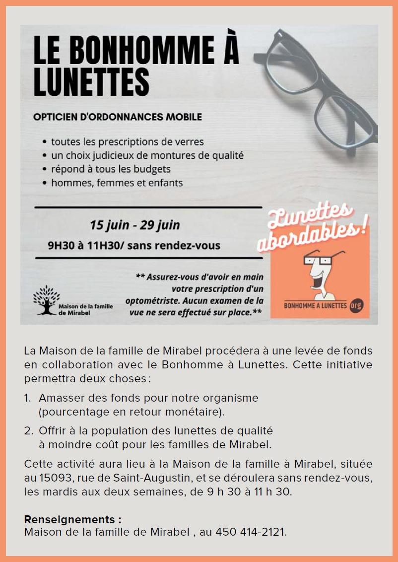 Bonhomme_lunettes_V2.jpg (253 KB)