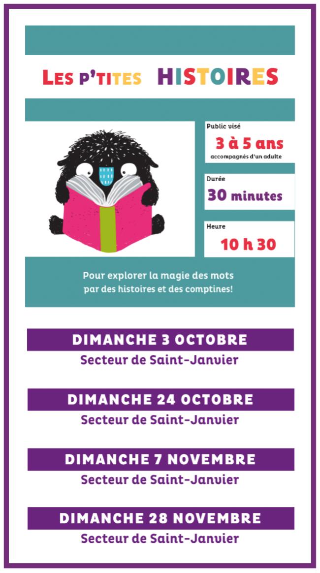 Les_ptites_histoires_FULL.png (384 KB)