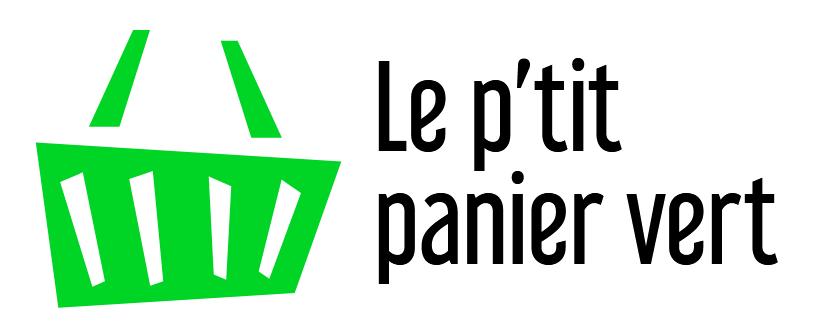 Logo_panier_vert.png (25 KB)